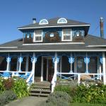 Photo de Country Inn Bed & Breakfast