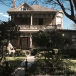 Foto de Devereaux Shields House