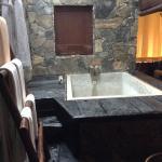 Foto de 98 Acres Resort