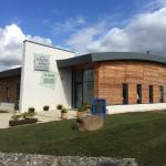 Anglesey Sea Salt Company - Halen Mon