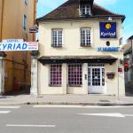 Photo of Kyriad Chalon Sur Saone Centre