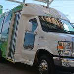Holiday Inn Westbury - Long Island Shuttle