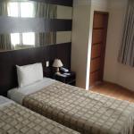 Foto de Hotel Trianon Paulista