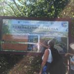 Vereda Cerro Playuela