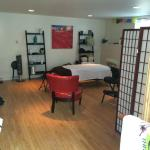 Eden Therapeutic Massage
