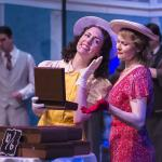 Cottage Theatre's She Loves Me