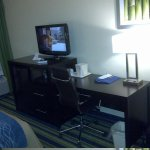 Comfort Inn and Suites - Lantana