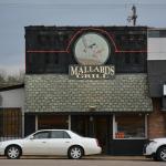 Mallards Grill