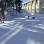 Foto de Holiday Club Saariselka