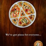 AK Pizza