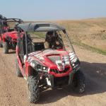 Photo of Atlas Buggy Quad - Day Tours