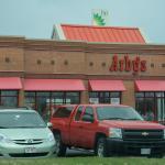 Arby's Paducah, KY