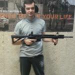Foto de Park City Gun Club