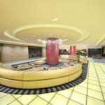 Photo of Hotel Metropolitan Edmont Tokyo