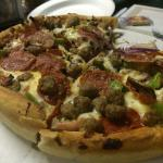 Raphael's Italian Restaurant