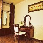 Photo of Lan Vy Hotel