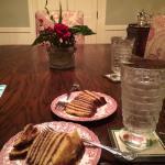 Photo de Marley House Bed & Breakfast