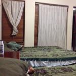 Room #8