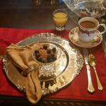 Foto de Marianna Stoltz House Bed and Breakfast