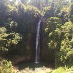 Alalum Falls Foto