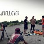 Travellover