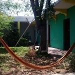 Photo of El Litchi Hostal Colima