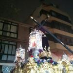 Ideal para cenar y ver los tronos en Semana Santa