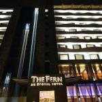 Photo de The Fern Ahmedabad