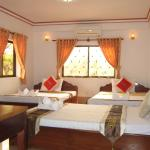 Tom & Jerry Guest House Foto