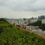 Foto de Castelinho38