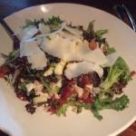 Newport salad