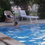 Foto de Green Park Resort
