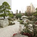 四季の美しさにふれる庭園 (127978006)