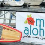My Aloha Paddle and Surf, Inc.
