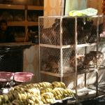 Markt Bab Doukkala