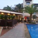 Foto de Creta Palm