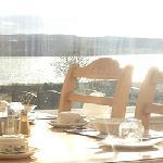 Photo de Mount Pleasant Bed & Breakfast