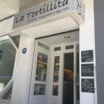 Foto de La Tortillita