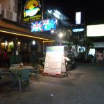 """The Islander"" Soi Patong Resort - Patong"