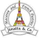 Janette & Co.