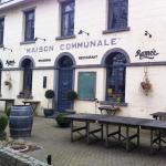 Photo of La Maison Communale