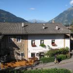 Photo of Zur Dorfmuhle