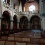 Jakarta Cathedral 7