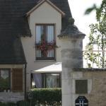 Photo of Hotel La Chouette