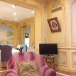 Foto de Hotel Belfast