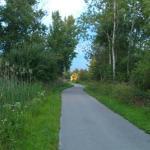 TART Trail