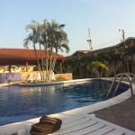 Foto de Apart Hotel Villa Nuria