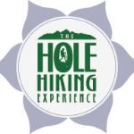 The Hole Hiking Experience