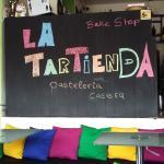 Foto de La Tartienda