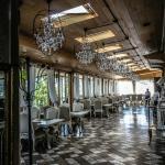 Photo of Ambassadori Tbilisi Hotel